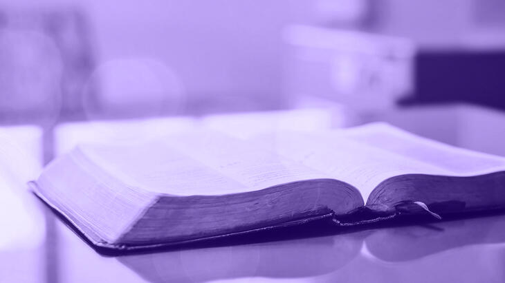 propers-purple