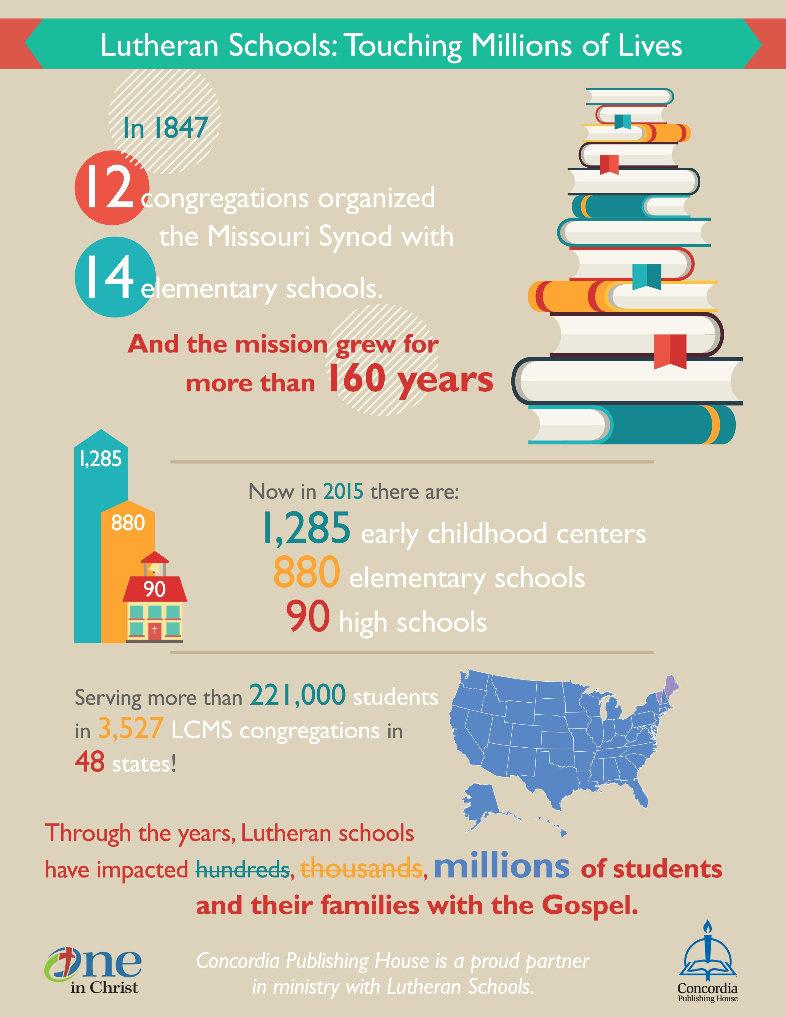2015-nlsw-infographic