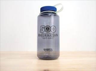 Reformation 500 Travel Coffee Mug