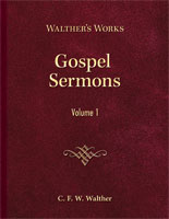 Compelling, easy-to-read sermons from a powerful preacher.