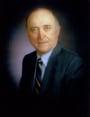 Dr. Schmidt photo