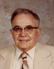 Donald E. Heck, translator.