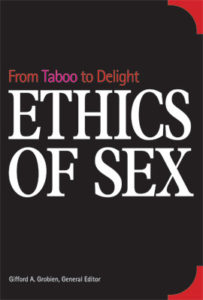ethics-of-sex