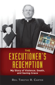 Executioners Redemption