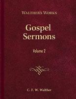 Gospel sermons 2