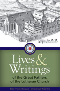 livesandwritings