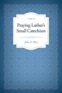 Praying Luthers SC