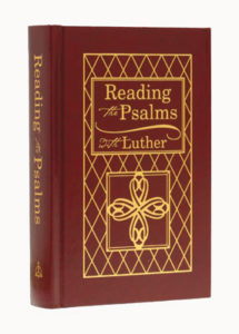 reading-the-psalms