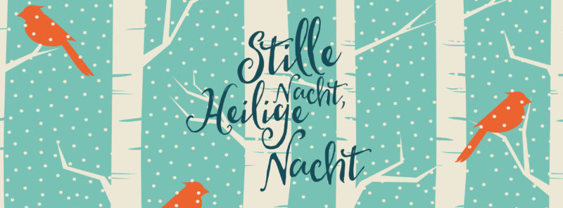 stille-nacht_facebook-cover