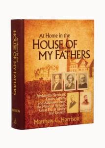 athomeinthehousefathers