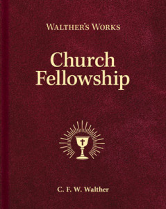 churchfellowshp
