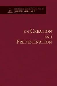 creationandpredestination