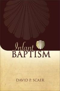infantbaptism