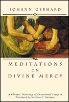 meditationsdivinemercy
