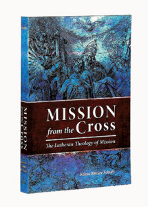 missionfromthecross