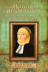 motherofreformation