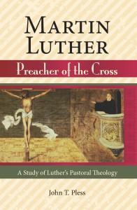 preacherofthecross