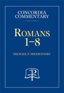 romans1-8