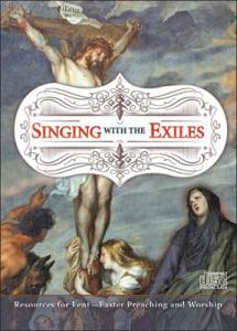 singingwiththeexiles