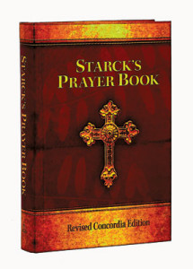 starcksprayerbook