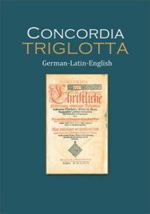 triglottacover