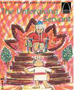 unforgiving-servant
