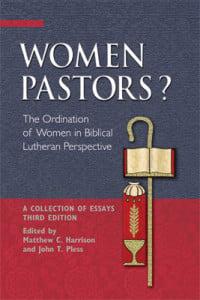 womenpastors