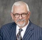 Picture of John D. Eckrich