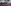 Composer-Interview-Blersch.jpg