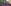 Holy-Week-Social-Graphics-1.jpg