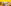 Easter-Music-Favorites-1.jpg