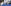 Conferences-and-Events-CPH-Music-Will-Be-at-in-2017.jpg