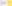 Sneak-Peek-at-the-2018-Worship-Planning-Book.jpg