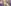 Do-It-Yourself Hymnology