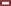 Lesser-Known Tidbits about Favorite Reformation Hymns