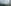 Church-Music-with-Limited-Resources.jpg