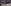 Finding-Rest-in-the-Gospel-through-Music1.jpg