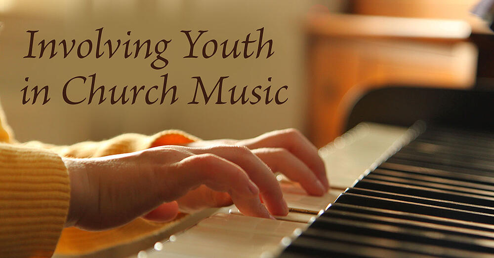 Involving-Youth-in-Church-Music.jpg