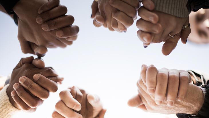 groups-of-people-holding-hands