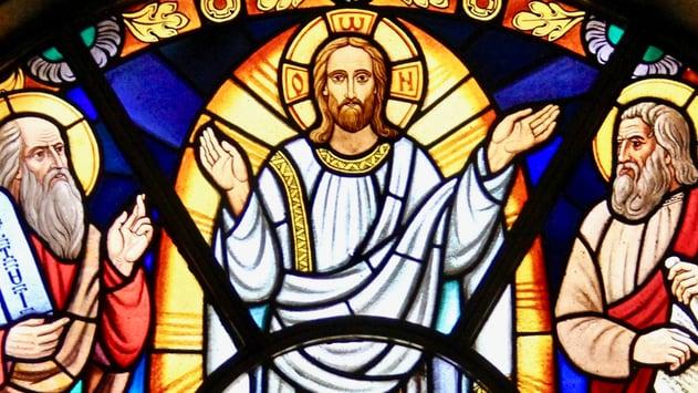 3-factors-that-distinguish-christian-denominations