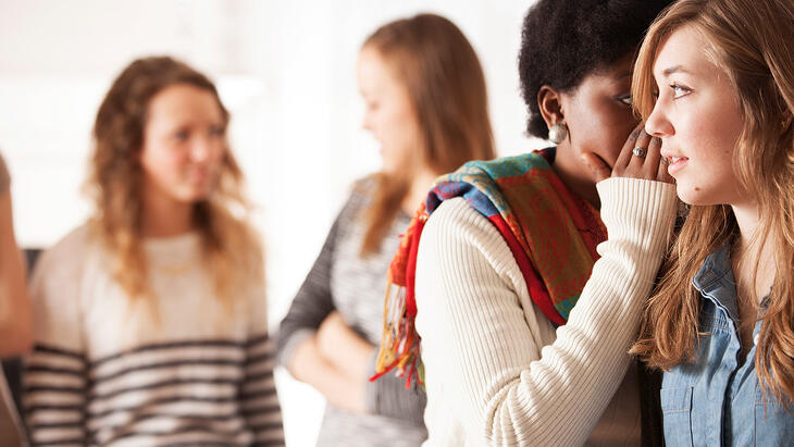 6-toxic-friendships-and-how-teens-can-deal-with-them-as-christians