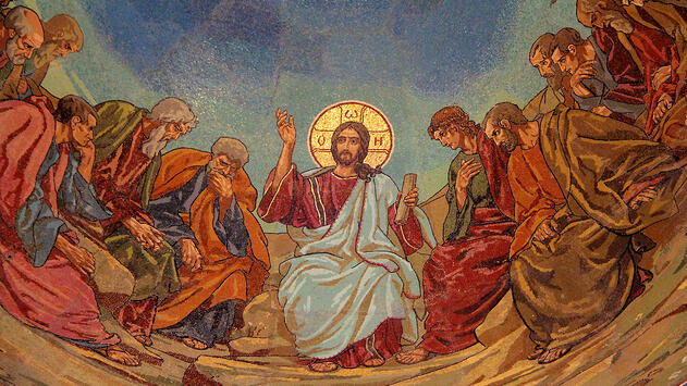 small-catechism-devotion-about-the-apostles-creed