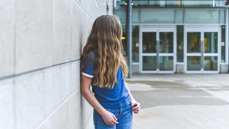 a-message-for-teens-struggling-with-bullying-or-depression