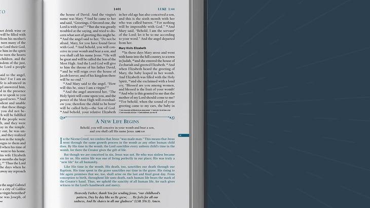 pop-bible-blog