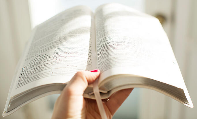 Considerations-When-Gifting-a-Bible