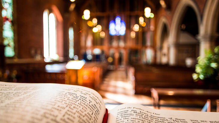 Seasons-of-the-Church-Year