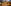 A tangled box of Christmas lights