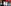 resolution-daily-bible-reading