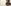 how-to-mentor-when-you-both-have-baggage