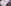 bible-journaling-with-your-kids